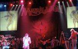 Marillion: Colston Hall, Bristol - 28.03.1983 - Photo by AJ Samuels