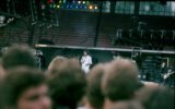 Marillion: Muengersdorfer Stadion, Cologne (Koeln Open Air 86) - 19.07.1986 - Photo by unknown photographer
