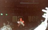 Marillion: The Marquee Club, London (Misplaced Marquee) - 10.09.1985