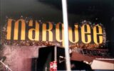 Marillion: The Marquee Club, London (Whistle Test) - 10.12.1985 - Photo by Martin Locket