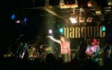 Marillion: The Marquee Club, London - 29.12.1982 - Photo taken from ''Recital Of The Script'' (DVD)