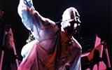 Marillion: Thamesside Arena, Reading (Reading Rock '83) - 27.08.1983 - Photo by Stuart James