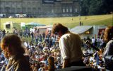 Marillion: Nostell Priory, Wakefield (Theakston's Music Festival) - 28.08.1982 - Thanks to Claude Micallef Attard
