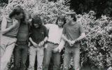 Marillion: Talavera Messegelaende, Wuerzburg (Open Air Festival 83) - 22.05.1983
