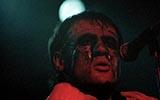 Marillion: Paradiso, Amsterdam - 17.11.1984