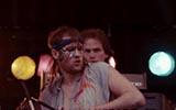 Marillion: Sportpark, Geleen (Pinkpop '84) - 11.06.1984