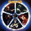 Marillion - Album - Real To Reel (1984)