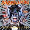 Marillion - Album - B'Sides Themselves (CD, Front) (1988)