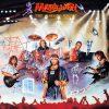 Marillion - Album - The Thieving Magpie (La Gazza Ladra) (LP, Front) (1988)