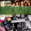 Marillion - Album - Early Stages (CD 1, Rear) (2008)