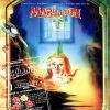 Marillion - Album - Early Stages (CD 6, Front) (2008)