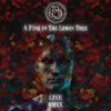 Fish - Album - A Fish In The Lemon Tree (2020)