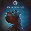 Fish - Album - Weltschmerz (2020)
